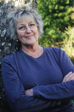 Germaine Greer – Feminist Icon of the Twentieth Century?