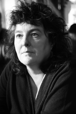 Carol Ann Duffy: A chorus of female voices