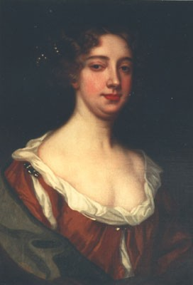 """An Inexhaustible Treasure of Fancy"": Thomas Sprat, Margaret Cavendish and Aphra Behn."