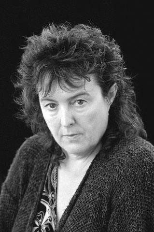 Carol Ann Duffy rapture