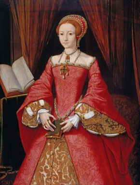 Women Historians and Female Kingship in Early ModernEngland