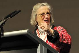 Elinor Ostrom and Economic Governance