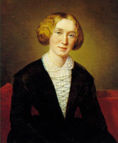 Education and Social Change in George Eliot's Middlemarch
