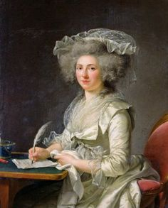 Public and Private, Real and Fictional: The Rise of Women's Letter-Writing in the Eighteenth Century