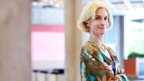 Interview with Professor Martha Nussbaum