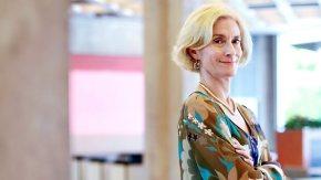Interview with Professor MarthaNussbaum