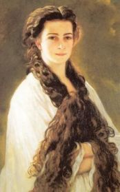 A more intimate view, Winterhalter http://ydnewstyle.com/tag/poem/