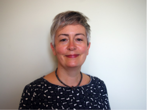 An Interview with Professor Teresa AndersonMBE