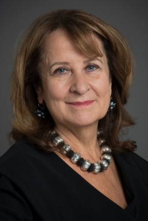 An Interview with Baroness Helena Kennedy QC