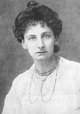 Lady_Constance_Lytton,_1908