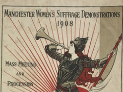 Race, Class, and the Demographics of the British Suffragette Movement