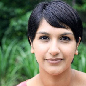 How Science Got Women Wrong: An Interview with Angela Saini