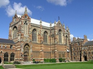 image_Keble_wide