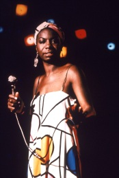 NinaSimone-COLOR(SONYBMG)high