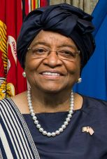 Ellen_Johnson_Sirleaf_February_2015
