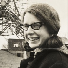 jocelyn-bell-burnell-9206018-1-402